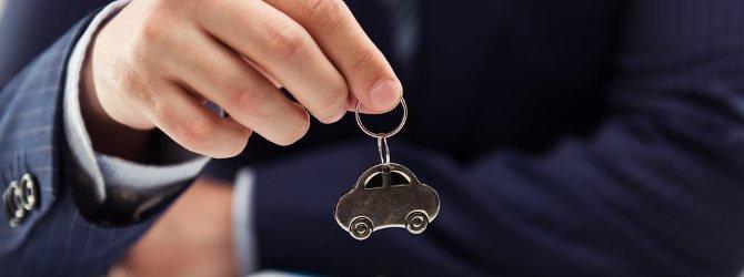 Servizi post-vendita per la tua auto a Brescia e provincia