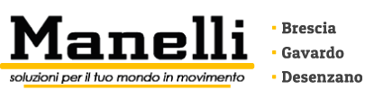 Manelli Spa